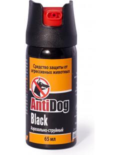 AntiDog Блэк 65мл