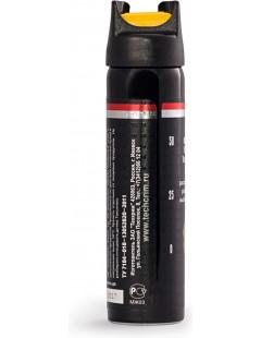 Факел-2 100мл на сайте pepper-spray.ru