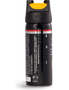 Факел-2 75мл вид сзади