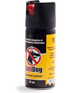 средство против собак